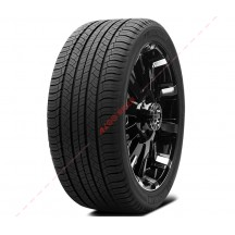 米其林 Latitude Tour HP 265/70R16